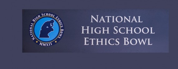 Poly prepares new Ethics Bowl teams