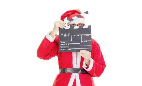 Holiday Movies for a Truly Enjoyable Winter