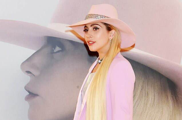 "The Rise of ""Joanne"": a New Era for Pop Music"