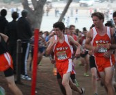 The Cross Country Plague