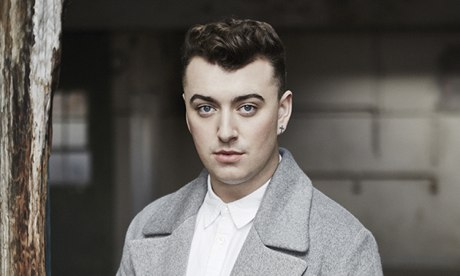 Sam Smith and His Diversified Music