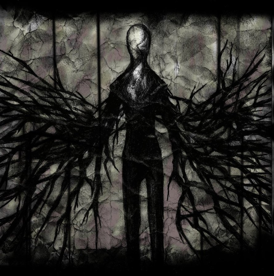 urban legends a history of the slender man The slender man (also known as slenderman) is a supernatural creature with nebulously defined characteristics and abilities slender man was first mentioned in something awful forum's.