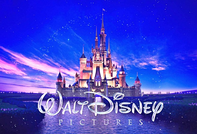 Disney Pictures: Still Magic