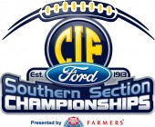 CIF Round-Up: Winter