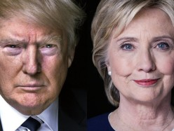 Social Media: The Not-So-Silent Player in the 2016 Election
