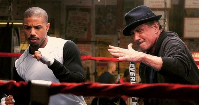 Creed: The Revival of a Classic Franchise