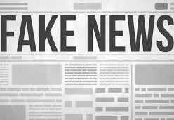 Breaking (Fake) News! Introducing Artificial Propaganda of Media News Coverage