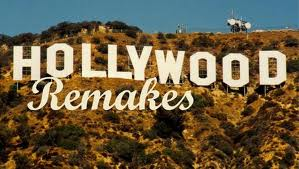 Hollywood: The Repeat Offender
