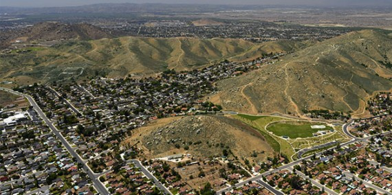Riverside citizens quash Measure L and its million-dollar campaign