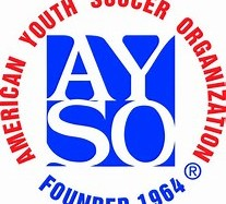 AYSO's New Header Rule Comes Into Play