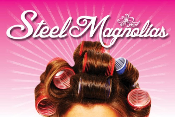 """Poly Theater's """"Steel Magnolias"""" opens this week"""