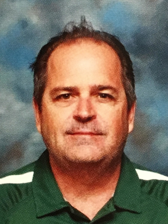 Poly History Teacher Passes Away