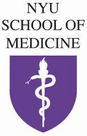 NYU Provides Free Medical School Tuition « The Poly Spotlight