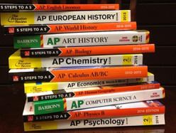 The AP System: A necessary change